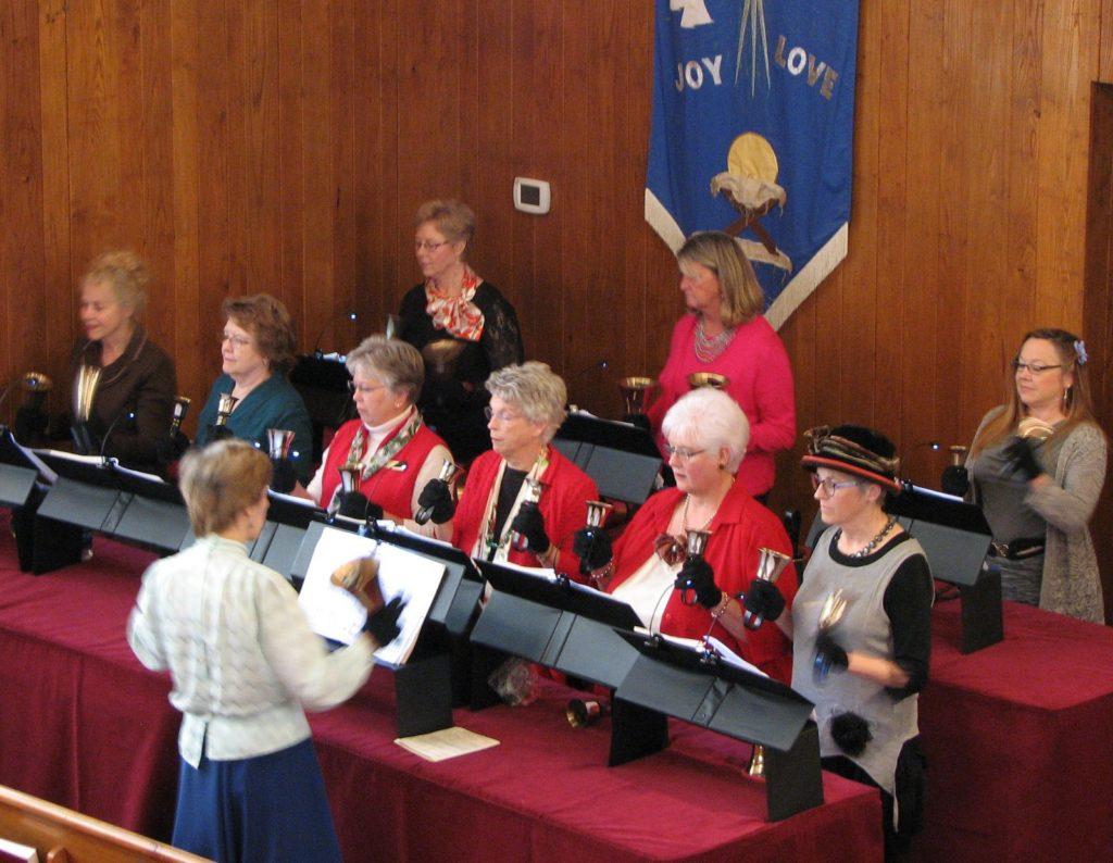 bell-choir-december-2016
