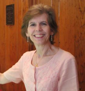 Diane Rydell